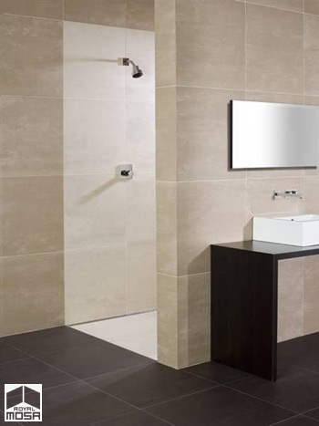 Badezimmer Modern Beige High Definition Pictures to pin on ...